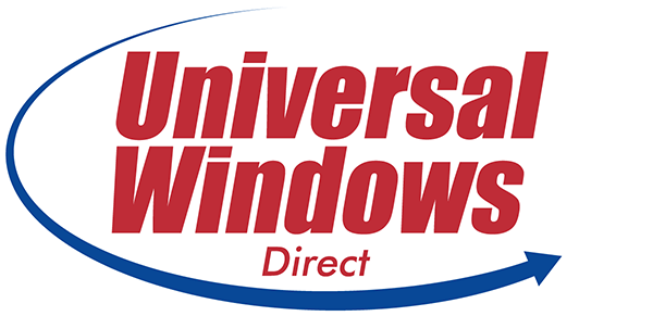 Universal Windows Direct of New Jersey